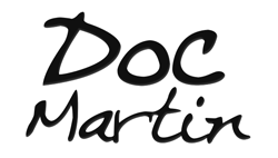 Cornwall Conveniences proudly provide toilet hire for Doc Martin (ITV)