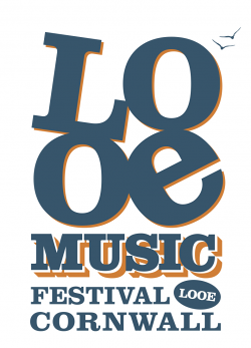 Cornwall Conveniences proudly provide toilet hire for the Looe Music Fesitval